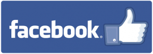 Facebook Marketing by The Storage Group