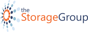 Self Storage Web Design