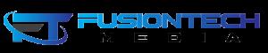 Fusion Tech Media