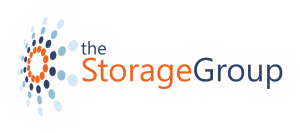 self storage marketing