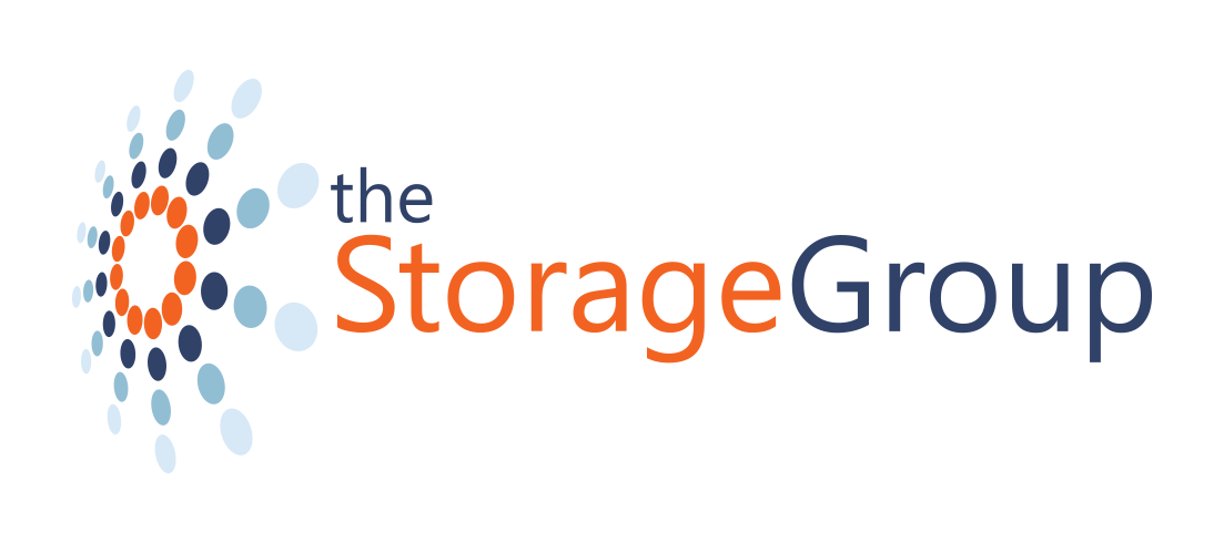 storage landing