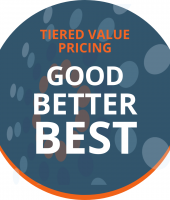 Value Pricing: Create Tenant Confidence & Optimize Your Revenue