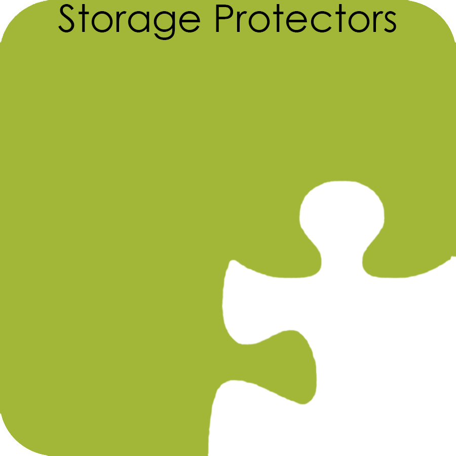 storage protectors partner