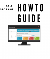 How to Measure, Monitor, and Manage your Self Storage Facility