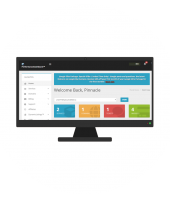 Take Control Of Your Business With Our Performance Dashboard™