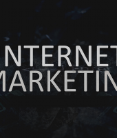 Not using SEO, PPC or GMB? Read this. The Impact of Digital Marketing
