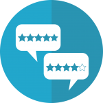peer review icon 2888794 1280 2