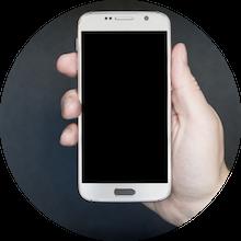 smartphone 1957740 1920 1